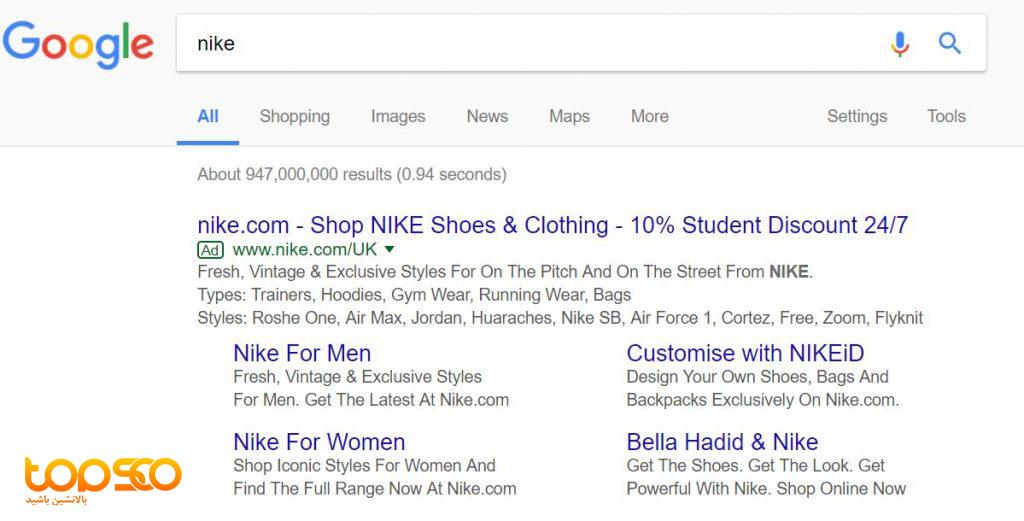 افزونه های google ads
