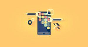 روش های افزایش نصب در اپلیکیشن