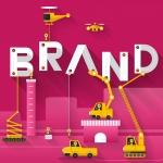 برندینگ (Branding) یا برندسازی چیست ؟