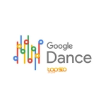 Google Dance چیست؟ چگونه بفهمیم که سایت در دوره Google Dance است؟