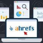 Ahrefs چیست؟ آموزش کار با ابزار Ahrefs برای بهبود سئو وب سایت
