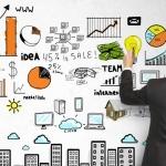 بازاریابی اینترنتی چیست و انواع آن کدام است؟