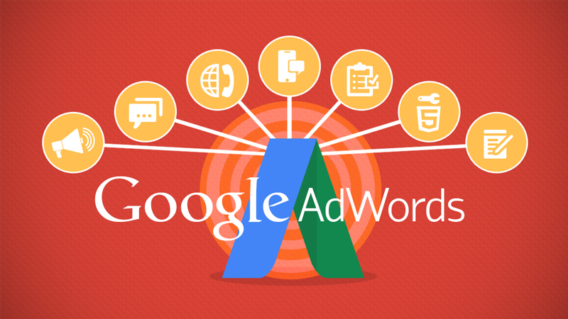google adwords mistake