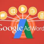 اشتباهات رایج Google Ads و نحوه ی رفع آن ها