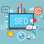 بهترین ابزارهای سئو برای بررسی وضعیت سایت، بک لینک ها و کلیدواژه ها