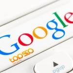 گزارشات لینک ها در سرچ کنسول جدید گوگل