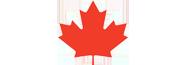 پارسی خبر کانادا