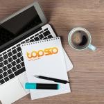 اصول تولید محتوای وبلاگ سئو شده - نکات کلیدی برای بهینه سازی محتوای بلاگ