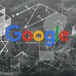 آپدیت الگوریتم فلوریدا 2 گوگل (Florida 2) چیست و چه تغییری در سئو سایت ها ایجاد کرده است؟