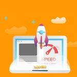 بهینه سازی سرعت سایت: معیارها، ابزارها و روش هایی برای افزایش سرعت سایت