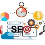 برطرف کردن مشکلات فنی سایت