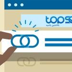 بک لینک و لینک خارجی در بهینه سازی سایت