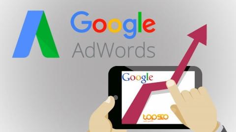 google adwords effect