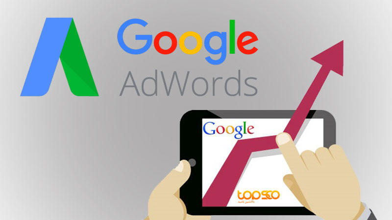 google adwords effect