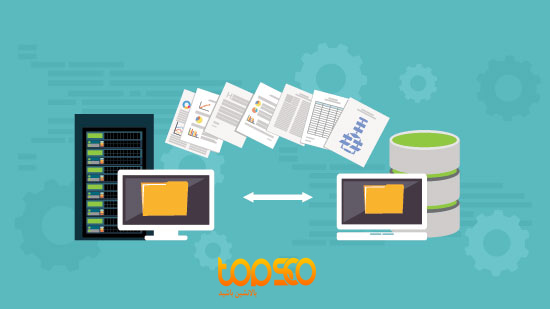 backup fpr wordpress