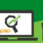 استراتژی سئو و بهینه سازی سایت