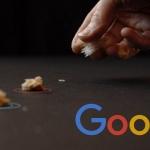 اضافه شدن بخش جدید گزارشات Breadcrumb به سرچ کنسول گوگل