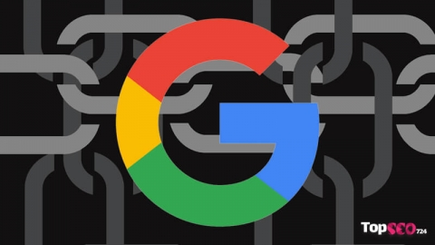 لینک attribute های جدید گوگل