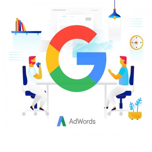 سئو یا تبلیغات گوگل