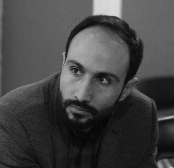 حسین یوسفی