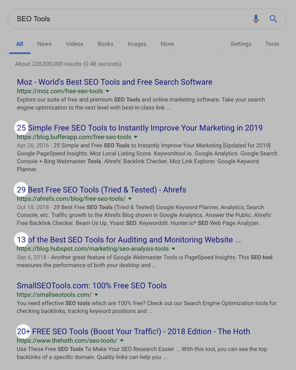 seo-tools-list-post