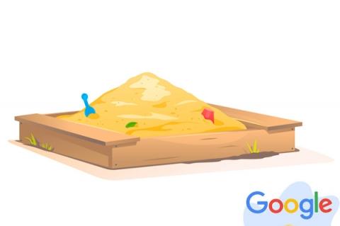 گوگل سندباکس چیست؟