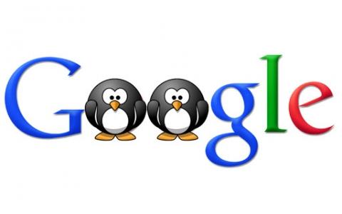 نحوه عملکرد الگوریتم پنگوئن